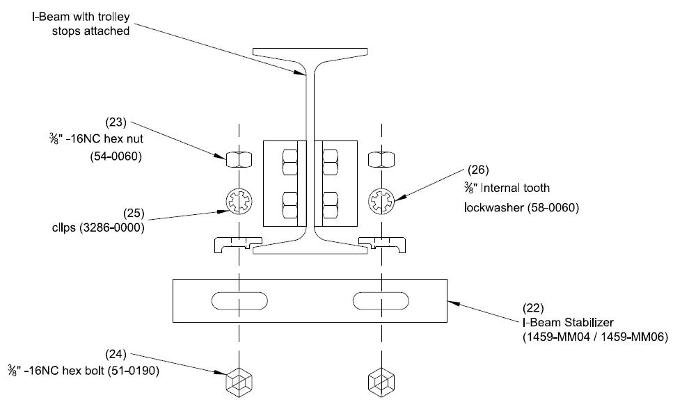 10-12M-10